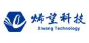上海烯望材料科技有限公司