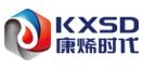 广东康烯明珠科技有限公司