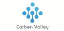 郑州碳谷科技有限公司