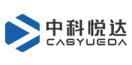 中科悦达(上海)材料科技有限公司